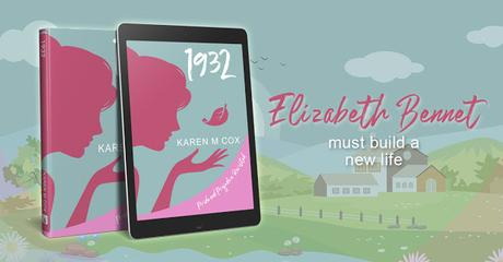 TENTH ANNIVERSARY CELEBRATION OF 1932 PRIDE AND PREJUDICE REVISITED