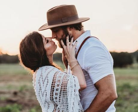 country western songs country wedding newlyweds