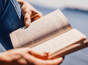 Smart Tips Improve Your Reading Comprehension