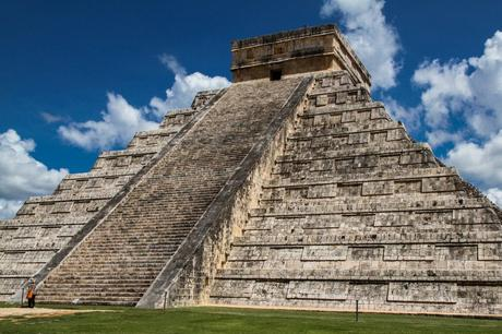 The Best Attractions to Visit this 2020 in Mexico