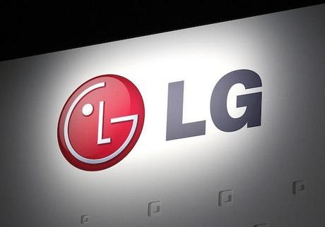 Three mid-range smartphones under the LG K-series announced