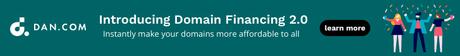 Domaining.com monthly brokerage bulletin Volume 2