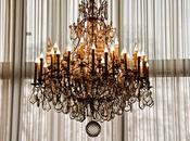 Choose Chandelier Light Your Home