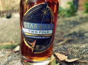 Starward Two-Fold Double Grain Whisky Review