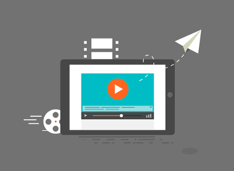 Types Of Online Video Converters (Convert Video Formats Online)