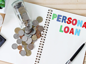 Individual Finances Unsecured Loans Credit