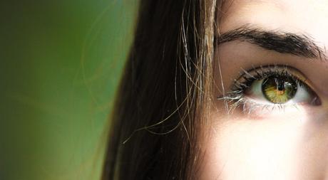 Why Choose Visionary Eye Doctors?