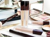NEW* Hourglass Vanish Airbrush Concealer Worth Try?