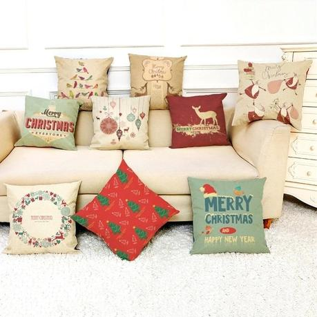 big cushion pillows couch us fashion cotton party supplies pillow pillowcase for sofa chair home decor throw in from