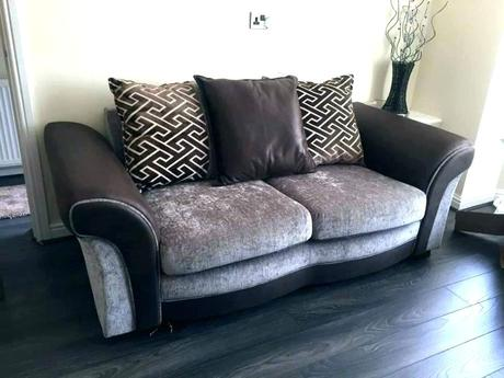 big cushion pillows couch for