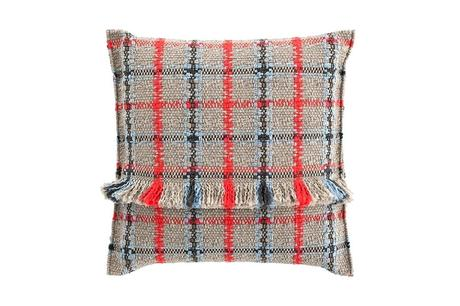 big cushion pillows couch garden layers from