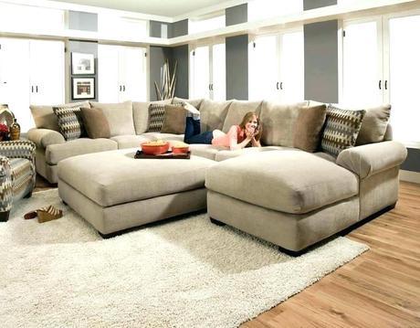 big cushion pillows where to buy couch sofa chair cushions memory foam