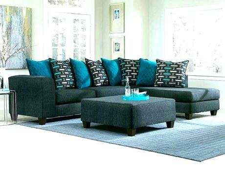 big cushion pillows where to buy couch