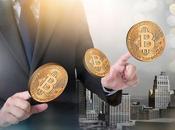 Cash Bitcoin: Complete Guide