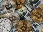 Mine Bitcoin Windows