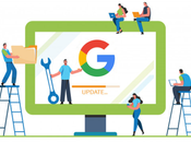 Google Core Update January 2020: Detailed Overview