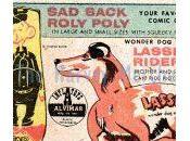 Harvey Merchandise Part 1950's
