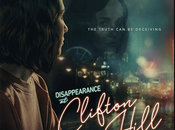 Disappearance Clifton Hill (2019) Movie Review
