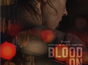 Blood Name (2019) Movie Review