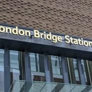 5 things to do today around London Bridge Station