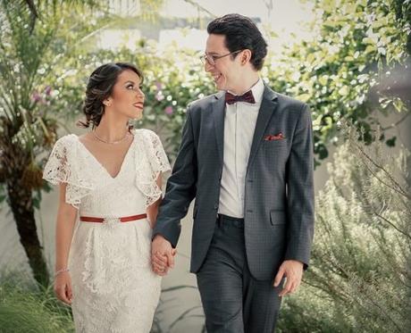 instrumental wedding songs bride and groom walking