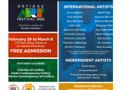 Exciting Reasons Should Visit Ortigas Festival