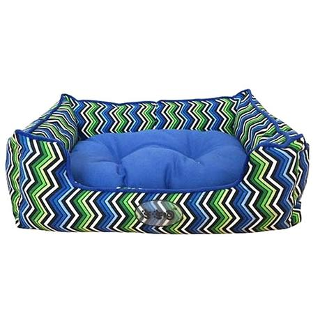 outdoor pet furniture friendly us off dog beds for medium dogs house soft warm cushion products winter pink puppy kennel print mat accessories in