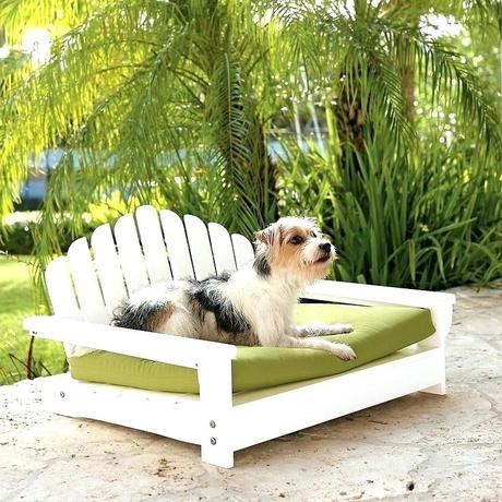 outdoor pet furniture covers best dog bed patio this cover