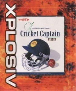 Top 20 Best Cricket Games Pc 2020