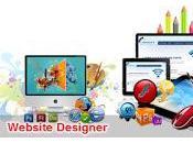 Achieves Your Critical Online Marketing Goals With Help Website Designer