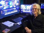 Stephen Tayler: Innerviews Interview