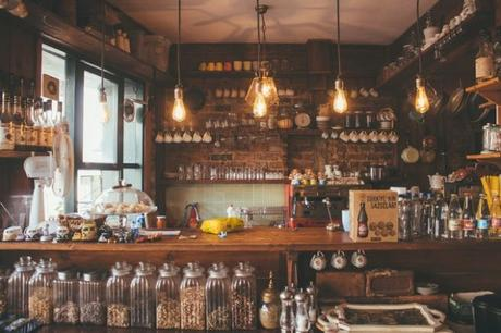 7 Businesses Who Will Benefit From Professional Shopfitters