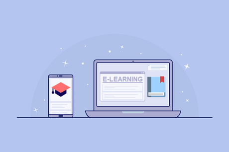 The Impact of Augmented Reality In eLearning