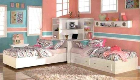 modern kids decor decorating small spaces magazine room fur girls queen bedroom black design storage kid