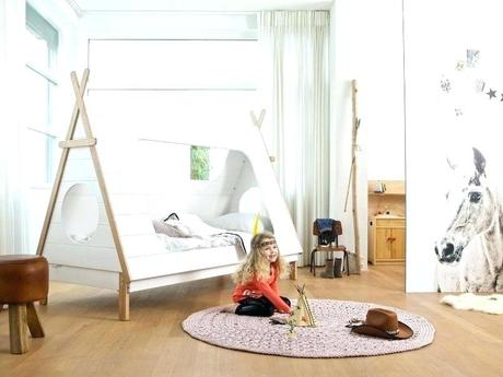 modern kids decor decorating small bedrooms with low ceilings room