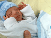 Helping Your Premature Baby Gain Weight