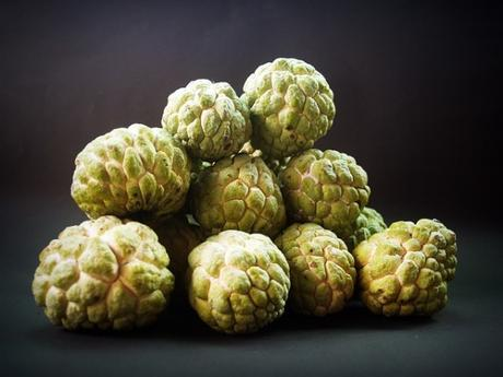 Known as sitaphal, custard apple is a fruit that is a pleasure to eat! With numerous health benefits, it's natural to ask: Can I give my Baby Custard Apple?