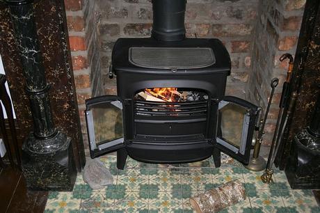 fireplace-wood-burning-stove-flame