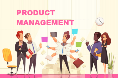 The Top Trends In Product Management To Look Out For In 2020