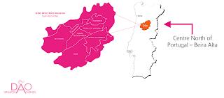 Dão Wines: The Hidden Gem of Portugal
