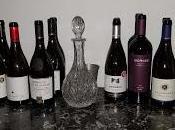 Wines: Hidden Portugal