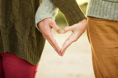 The Obstacles: Learning The Concept Of Loving Again