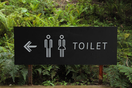A Guide To Adult Incontinence And What Can Be Done About It
