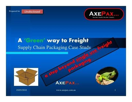 green way packaging industries private limited kolkata west bengal freight reduce reuse recycle