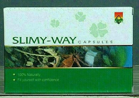 green way packaging bay pdf slimy
