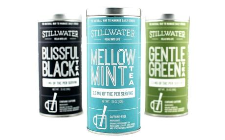 green way packaging materials or alternative best edibles designs