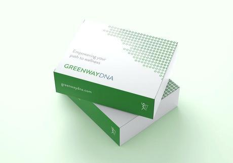 green way packaging ukrainian solutions kit