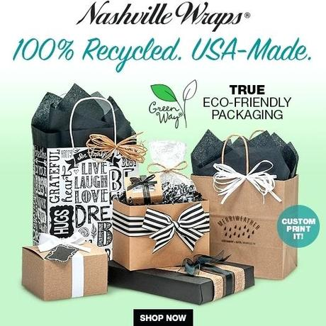 green way packaging pdf wraps offers many choices for legal bags