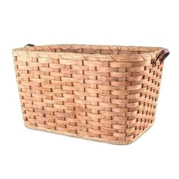 michaels baskets storage canada basket