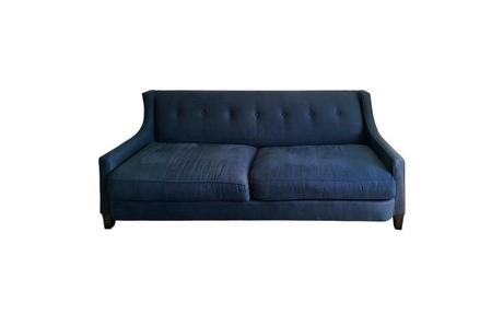 charles stewart sofa for sale wintergreen tufted
